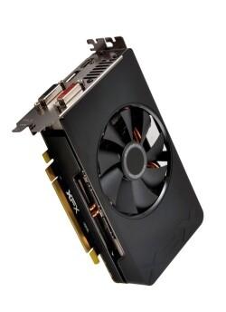 Radeon_R7_260X_v2_XFX_Core_2GB_Edition
