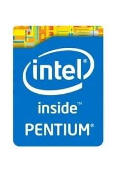 Intel_HD_Graphics_Desktop_(Bay_Trail)