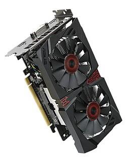 GeForce_GTX_750_Ti_Asus_Strix_OC_2GB_Edition