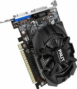GeForce_GTX_650_Palit_2GB_Edition