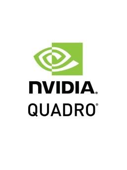 Quadro_K4200