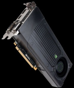 GeForce_GTX_760_1.5GB_(OEM)