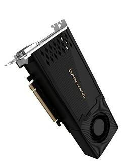 GeForce_GTX_670_Gainward_2GB_Edition