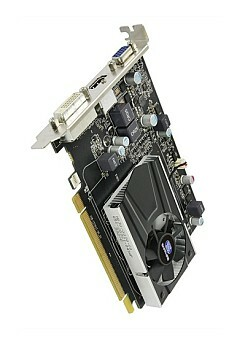 Radeon_R7_240_v2_Sapphire_1GB_Edition