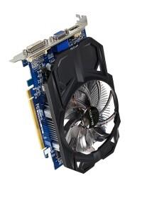 Radeon_R7_240_Gigabyte_OC_2GB_Edition
