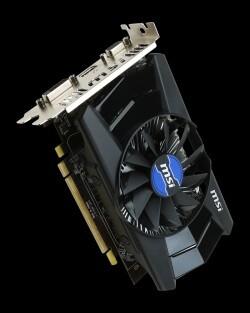 Radeon_R7_240_MSI_OC_2GB_Edition