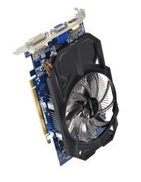 Radeon_R7_250_Gigabyte_OC_2GB_Edition