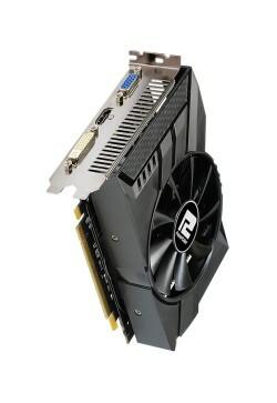 Radeon_R7_250_PowerColor_OC_1GB_Edition