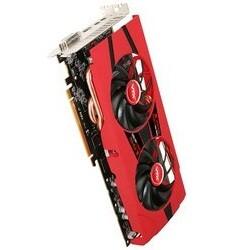 Radeon_HD_7970_VTX3D_3GB_Edition