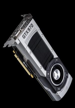 GeForce_GTX_970_4GB
