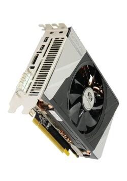 Radeon_R9_285_Sapphire_ITX_Compact_OC_2GB_Edition