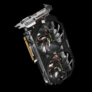 Radeon_R9_285_Gigabyte_WindForce_2X_OC_2GB_Edition