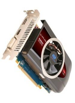 Radeon_HD_6770_Sapphire_1GB_Edition