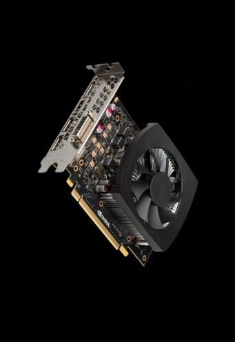 GeForce_GTX_950_2GB
