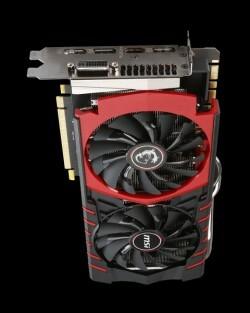 GeForce_GTX_980_MSI_Gaming_4GB_Edition