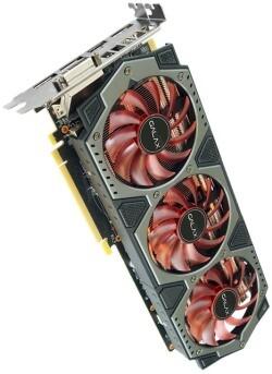 GeForce_GTX_980_Galax_SOC_4GB_Edition