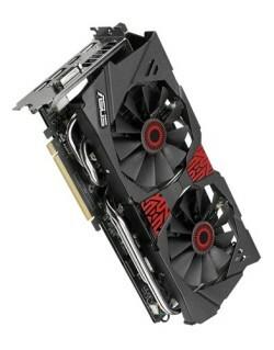 GeForce_GTX_980_Asus_Strix_OC_4GB_Edition
