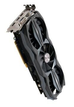 GeForce_GTX_980_Zotac_AMP!_Extreme_4GB_Edition