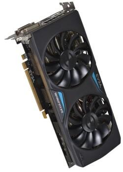 GeForce_GTX_970_EVGA_Superclocked_ACX_2.0_4GB_Edition