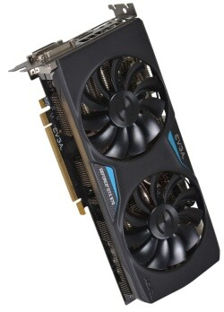 GeForce_GTX_970_EVGA_ACX_2.0_4GB_Edition