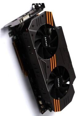 GeForce_GTX_970_Zotac_AMP!_Omega_4GB_Edition