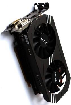 GeForce_GTX_970_Zotac_4GB_Edition