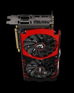 GeForce_GTX_970_MSI_Gaming_4GB_Edition