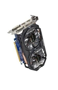 GeForce_GTX_750_Ti_Gigabyte_OC_2GB_Edition