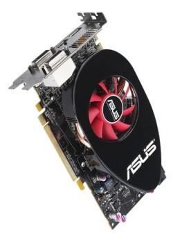 Radeon_HD_5770_Asus_v2_Edition