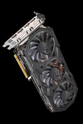 GeForce_GTX_970_Gigabyte_G1_Gaming_4GB_Edition