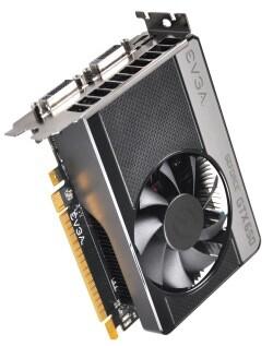 GeForce_GTX_650_EVGA_1GB_Edition