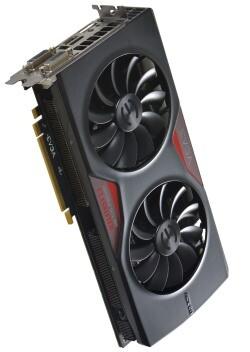 GeForce_GTX_980_EVGA_Classified_ACX_2.0_4GB_Edition