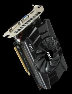 GeForce_GTX_750_MSI_OC_1GB_Edition