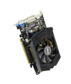 GeForce_GTX_750_Asus_2GB_OC_Edition