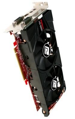 Radeon_HD_6950_PowerColor_2GB_Edition
