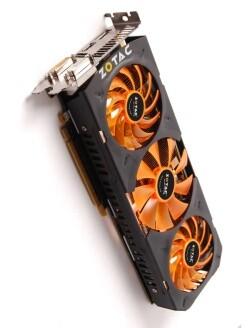 GeForce_GTX_780_Zotac_OC_Edition