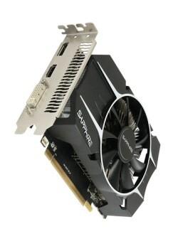 Radeon_R7_260X_v2_Sapphire_OC_1GB_Edition