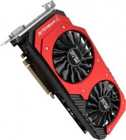 GeForce_GTX_980_Palit_Super_JetStream_4GB_Edition