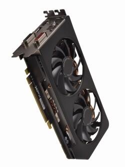 Radeon_R9_270X_XFX_Double_D_4GB_Edition