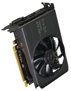 GeForce_GTX_750_Ti_EVGA_2GB_Edition