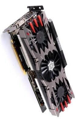 GeForce_GTX_970_Inno3D_iChill_HerculeZ_X4_ABU_4GB_Edition