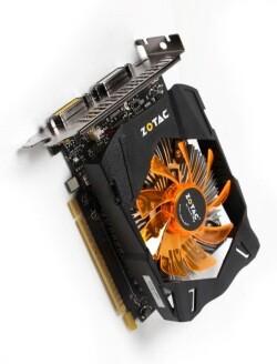 GeForce_GTX_750_Zotac_2GB_Edition
