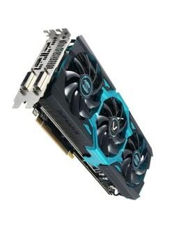 Radeon_R9_290X_Sapphire_Vapor-X_8GB_Edition