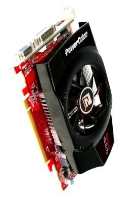 Radeon_HD_6770_PowerColor_1GB_Edition