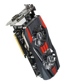 Radeon_R9_270X_Asus_DirectCU_II_4GB_Edition