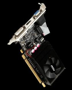 GeForce_GT_610_MSI_Low_Profile_2GB_Edition