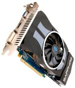 Radeon_HD_4870_Sapphire_Vapor-X_1GB_Edition