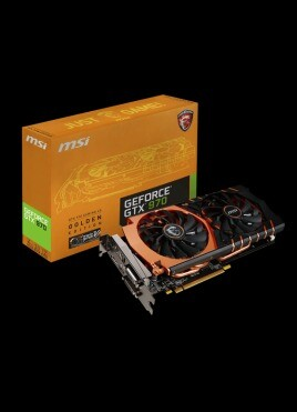 GeForce_GTX_970_MSI_Gaming_Golden_4GB_Edition