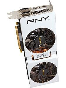 GeForce_GTX_780_Ti_PNY_XLR8_Enthusiast_OC_Edition