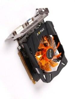 GeForce_GTX_650_Ti_Zotac_Synergy_2GB_Edition